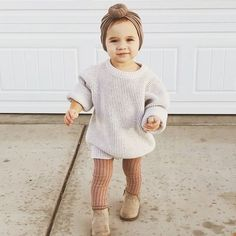 baby outfits for kids toddlers for kids toddlers clothes - Knitted baby clothes - Fashion Kids, Toddler Fashion, Baby Leggings, Knit Leggings, Leggings Store, Cheap Leggings, Printed Leggings, Knitted Baby Clothes, Cute Baby Clothes