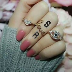 18 Rs Ideas Stylish Alphabets Love Wallpaper S Love Images