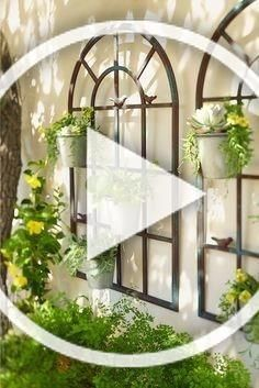 Silver Name Necklace Name Necklace Personalized Name Etsy Garden Wall Decor Garden Wall Designs Garden Wall