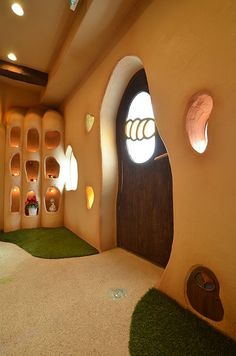 Inspiring This Cob House: 50+ Cob House & Natural Building Designs https://decoratoo.com/2017/06/22/cob-house-50-cob-house-natural-building-designs/ Should you need to restore your house in the not too distant future for a specific reason, ask when they're readily available to begin. Actually my brother's house is among these