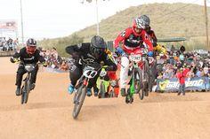 Bmx Racing, World Of Sports, Bicycles, Van, Bike, Bicycle, Vans, Biking, Vans Outfit