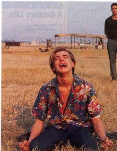 Romeo + Juliet. 1996 then I defy you stars! Juliet! Juliet!