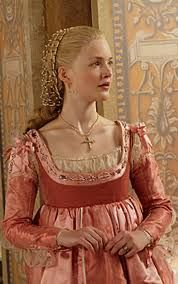 a review of fashion in the early 1500s Valentine's day - a few 1600s couples in the ruff 16c, 17c, fashion/clothing/dress/costumes, history, love 1500s women attributed to father & son.