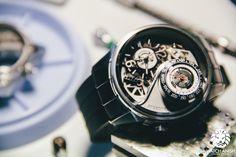 breva-speedometer-watch-anish-watchanish-watches-blog-about-horology-sihh-2015-sihh2015-geneva-movement