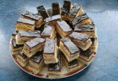 Grízes-mézes süti recept képpel. Hozzávalók és az elkészítés részletes leírása. A grízes-mézes süti elkészítési ideje: 30 perc