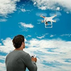Quadcopter Tips and Tricks to Fly Like a Pro