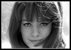 Catherine Spaak,