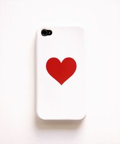 Give your phone some love
