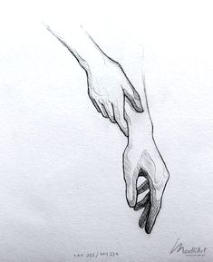 Sketchbook drawing of hands close up I Pencil Art idea I Hand pose drawing realistic sketch study I Sketchbook Drawings, Art Drawings Sketches Simple, Pencil Art Drawings, Sketches Of Hands, Hand Pencil Drawing, Hand Kunst, Realistic Sketch, Amsterdam Art, Hand Pose