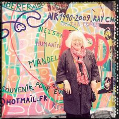 GUDRUN SJÖDÉN – Webshop, mail order and boutiques | Colourful clothes and home textiles in natural materials. – Gudrun Sjödén - Gudruns World