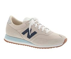Best Walking Shoes for Travel Running Shoes, New Balance, Low Tops  Sneakers, Swingy