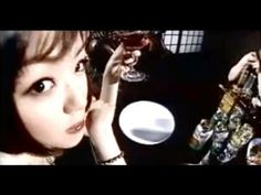 ▶ [MV] JAURIM(자우림) - 매직카펫라이드(Magic Carpet Ride) - YouTube