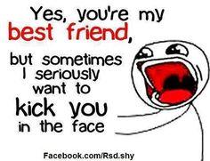 best friend<3