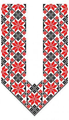 Biscornu Cross Stitch, Tiny Cross Stitch, Cross Stitch Borders, Cross Stitch Alphabet, Cross Stitch Designs, Cross Stitch Patterns, Swedish Embroidery, Folk Embroidery, Cross Stitch Embroidery