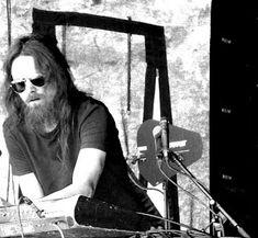 #rockphotography my concert photography: Muuan Mies keikalla Maailma kylässä festarilla