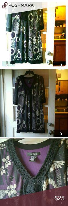 Dress Ignite by Carol Lin ignite by Carol Lin Dresses Mini