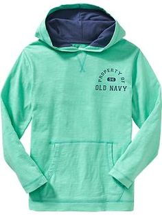 Old Navy Hoodies Size L - Camren | Clothes closet | Pinterest ...