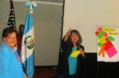 CERTIFICAMOS Y AVALAMOS CENTROS DE CAPACITACION Y ESCUELAS DE NEGOCIOS DE AMERICA LATINA. Certificación internacional de USA para su organización.   Testimonios: http://www.floridainstituteofmanagement.net/testimonios.html.  Ruby Ortiz, Directora info@floridainstituteofmanagement.com  Skype rubyortiz