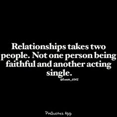 Ideas quotes relationship feelings marriage for 2019 Lies Relationship, Broken Relationships, Option Quotes Relationships, Faithful Relationship Quotes, Relationship Marketing, Relationship Pictures, The Words, Moving On Quotes, True Quotes