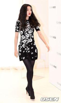OSEN - [사진]김태리, '사뿐사뿐' Korean Celebrities, Korean Women, Movie Stars, Singer, Icons, Asian, Actresses, People, Model