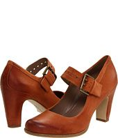 """Ecco """"Kiev"""" cognac mary janes from Zappos Most Comfortable Shoes, Pumps, Heels, Shoes Sandals, Womens Purses, Geek Chic, Mary Janes, Character Shoes, Me Too Shoes"""