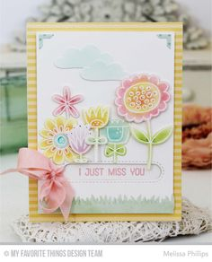 LilyBean Paperie: MFT New Release Countdown - Day 5...