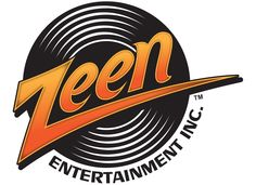 BRAND FOR ENTERTAINMENT CO. Designed by GOT Brand Solutions