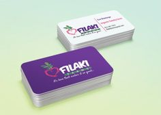 Business Card Design by Fandango Media Group http://www.fandangomediagroup.com #businesscard