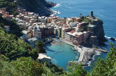 Italy travel tips (key words and phrases)