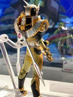 Kamen Rider Toys, Power Rangers, Twitter, Leather, Powe Rangers