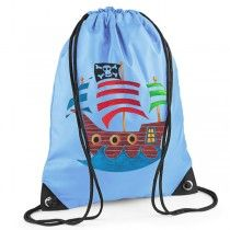0b6082462346 57 Best Children s P.E   Swimming Bags images