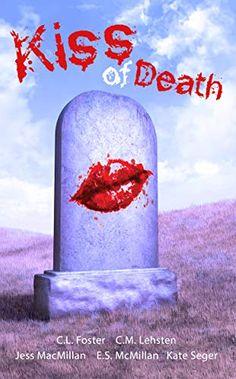 Amazon ❤  Kiss of Death