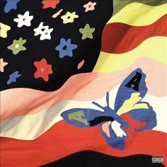 The Avalanches - Wildflower LP
