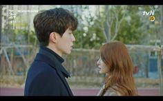Goblin Korean Drama, Kdrama, Amazing