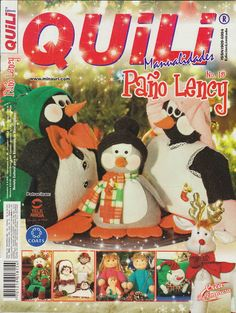PANO LENCY 15 =) - Janeth Galindo - Веб-альбомы Picasa