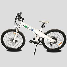 1049 Best Electric Bikes Trikes And Quads Images In 2019 Bike
