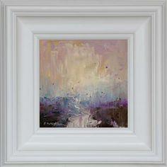 Erica Kirkpatrick - landscape 29