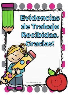 Pin De Silvia Laura En Evaluación   Evaluaciones Para Teacher Stickers, Teacher Boards, Virtual Class, Math For Kids, Stickers Online, School Teacher, Classroom Management, Back To School, Preschool