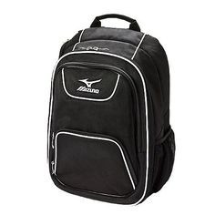 Mizuno Coaches Backpack *** Discover this special product, click the item shown here : Outdoor backpacks