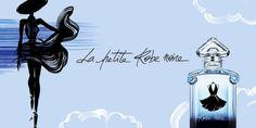 La Petite Robe Noire Intense - Guerlain
