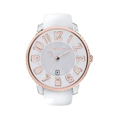 Tendence watches