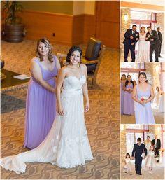 Diana & Larry,Erica Mendenhall Photography,Ibrahim Wedding,Indian Wells…