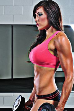 We 'Mirin Special Edition: Armed & Dangerous - LINZKAYE - Bodybuilding.com