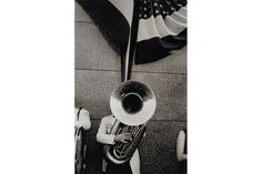 Robert Frank, Political Rally, Chicago, silver print, 1956, printed 1970s. Estimate $60,000 to $90,000. http://artdaily.com/news/90607/Photographic-masterpieces-offered-at-Swann-Galleries#.V_Sp2dSLTGg