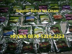 HP/WA 0878-5216-2253 (XL), Supplier Bubuk Ice Cream, Supplier Bahan Es Krim, Supplier Bahan Ice Cream, Supplier Bahan Baku Ice Cream, Supplier Bahan Baku Es Krim