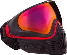 http://www.virtuepb.com/site/virtue-vio-extend-thermal-paintball-goggle-versatile-innovative-optic-paintball-mask/