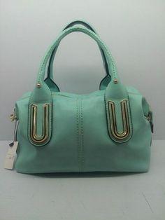 5b42e7952e13 nice green Ladies Handbags 2015