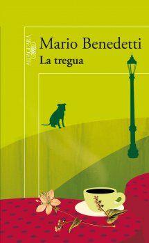 La tregua-Mario Benedetti ***