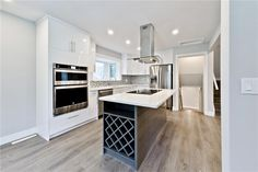Alberta Realtors, Diamond Realty and Associates Calgary Real Estate Agents,Calgary's Best Realtor, Buy real estate sell top realtor team airdrie okotoks great service Selling Real Estate, Home Buying, Open House, This Is Us, Diamond, Kitchen, Home Decor, Cooking, Decoration Home