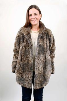 56f6c03e08d Closet Case Study  The Fur Coat Revamp. Mink ...